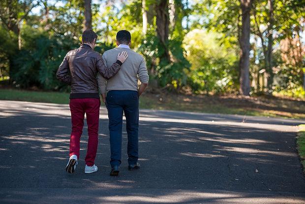 Return to Love NZ_Our Family_Men_Intimacy_edited.jpg