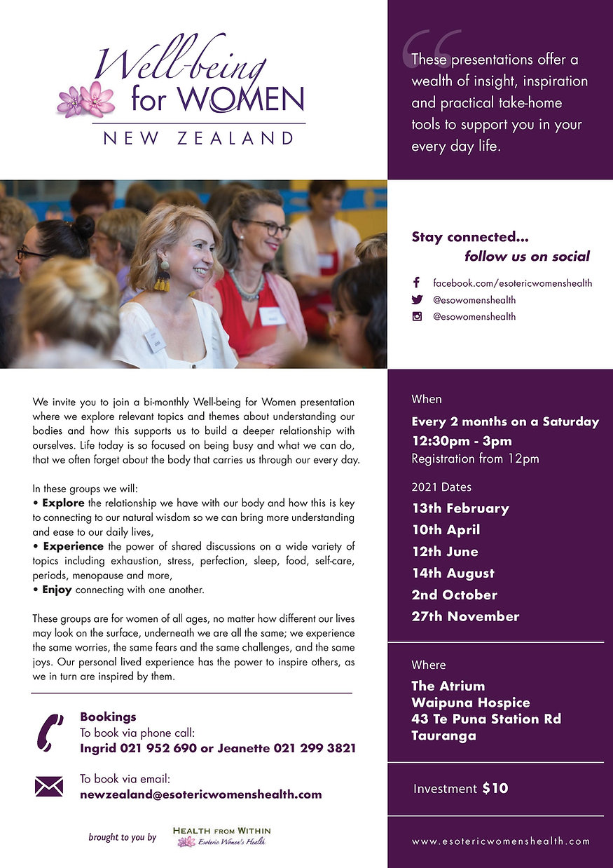 2021-all dates-WB4W-NZ-flyer.jpg