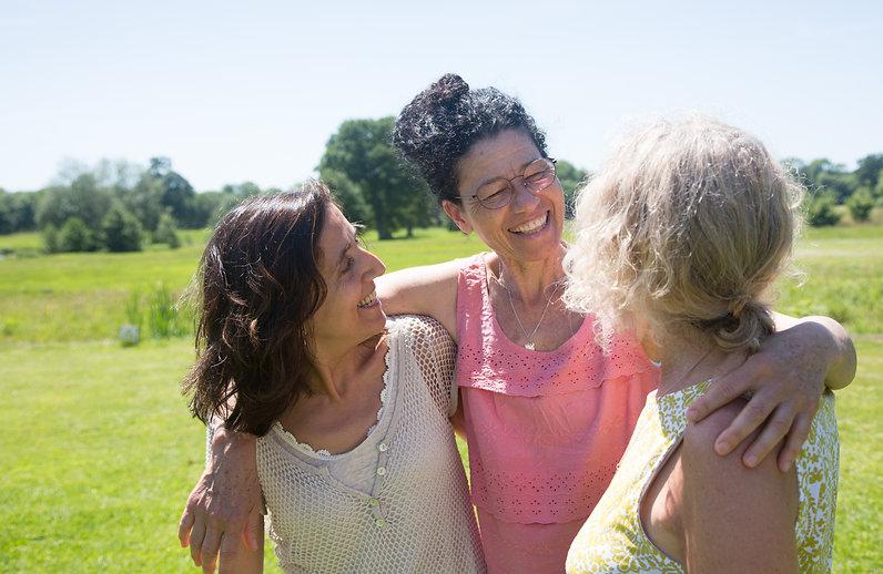 Return to Love NZ _Family_Relationships.jpg