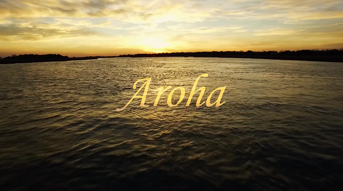 Tina Kopa & Catherine Wood - Aroha.jpg.p