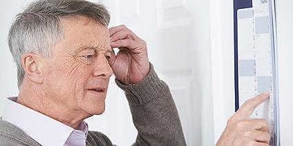 APS-Dementia-confused-older-man-548x274.