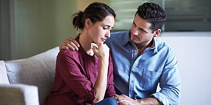 APS-TIP-05-Psych-Trauma-couple-supportin