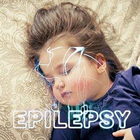 child-epilepsy-e1478816861665.jpg
