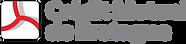 1280px-Logo_Crédit_Mutuel_de_Bretagne_CM