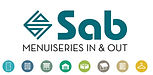 Logo SAB (Avec Pictos) (1).jpg