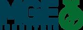 LogoMGEindustrie_2020.png