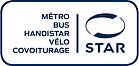 stqr logo 2.png
