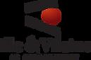 1280px-Logo_Ille_Vilaine_2008.svg.png