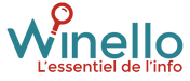 Logo-winello.png