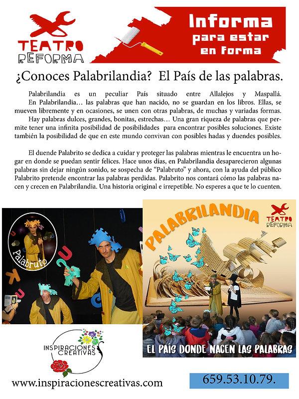 Ficha palabrilandia Inspiraciones.jpg