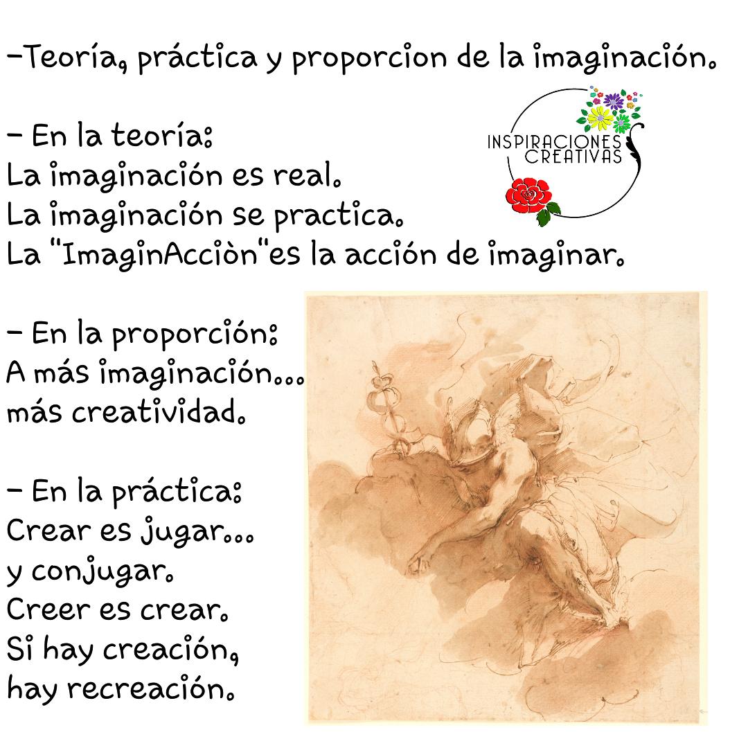 textgram_1561197261