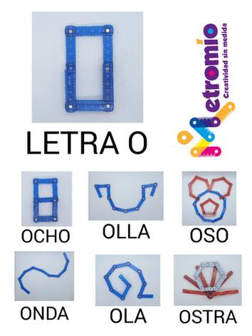 1 LAMINA O METRO.jpg