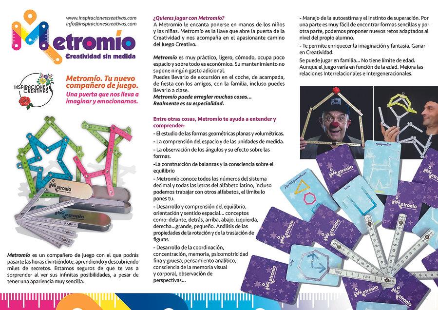FOLLETO_METROMIO_Página_2.jpg