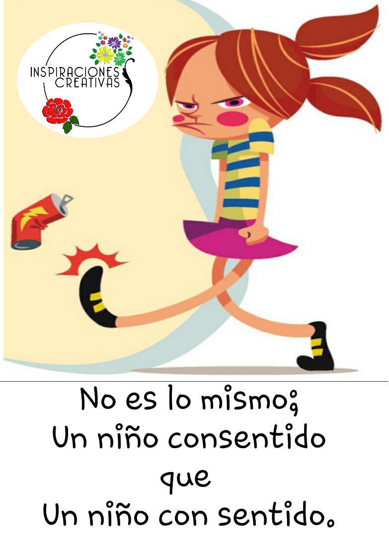 Niño_con_sentido