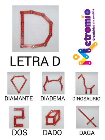 1 LAMINA D METRO.jpg