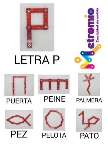 1 LAMINA P METRO.jpg