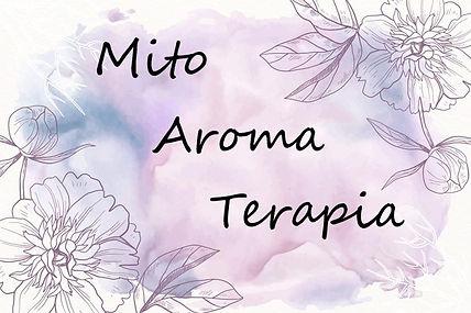 Mito Aroma Terapia LOGO 1.jpg