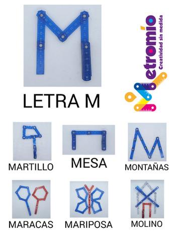1 LAMINA M METRO.jpg