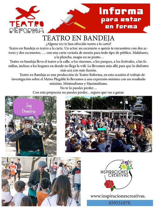 Teatro en Bandeja Jose Carlos.jpg
