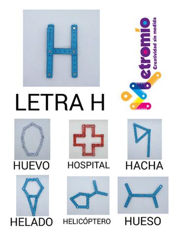1 LAMINA H METRO.jpg