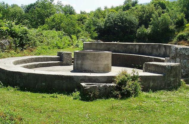 stari-bunar-ostros.jpg