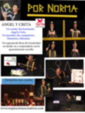 Norma Metrica Inspiraciones.jpg