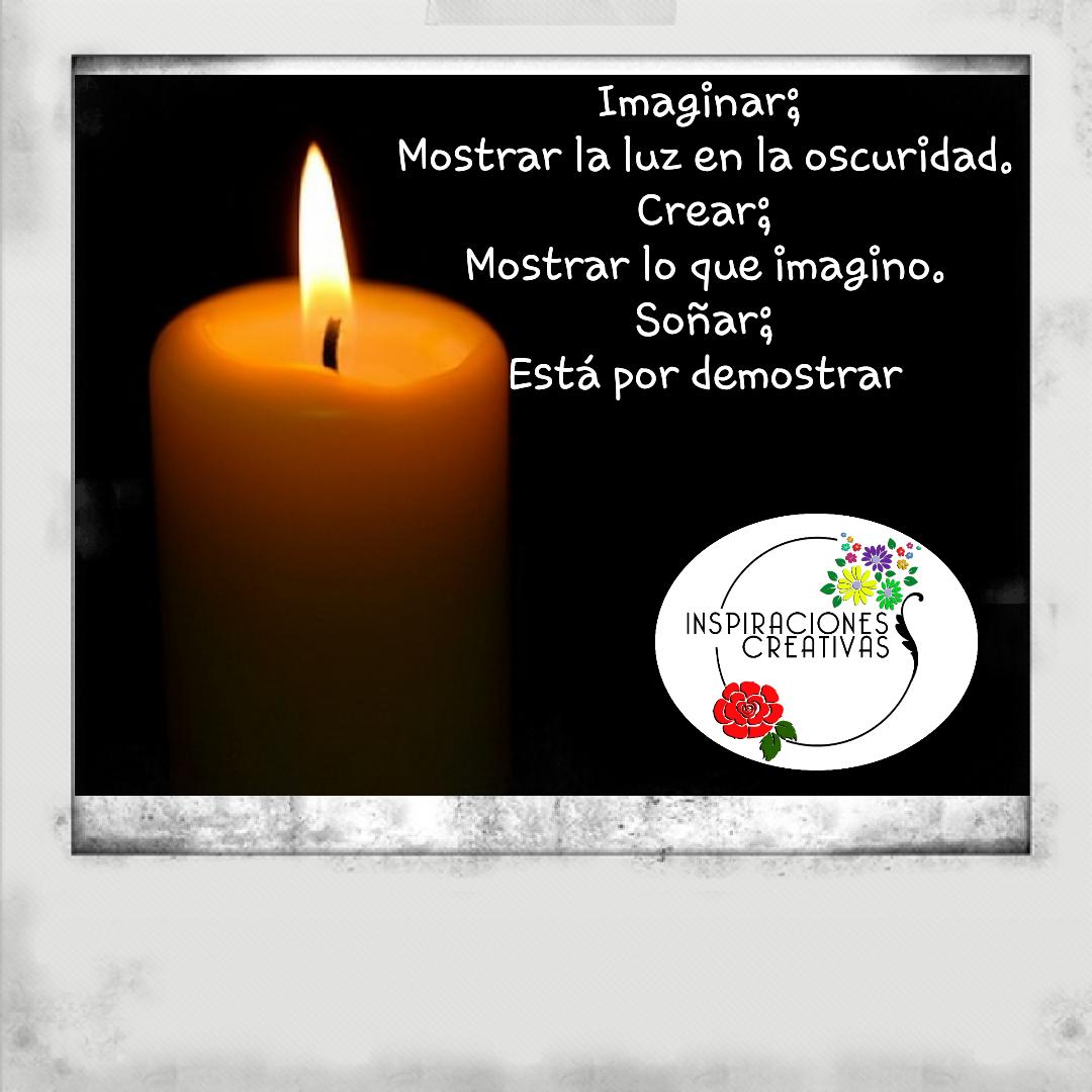 Imagionar_Crear_Soñar