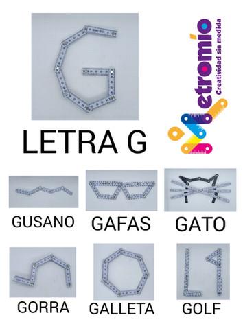 1 LAMINA G METRO.jpg