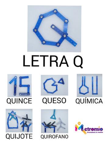 1 LAMINA Q METRO.jpg