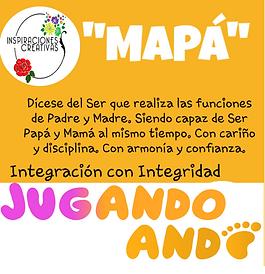 Dedicado a l_s MAPÁS..png