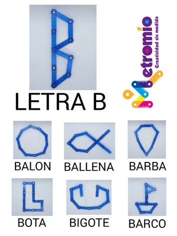 1 LAMINA B METRO.jpg