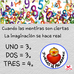 Imaginacion Real