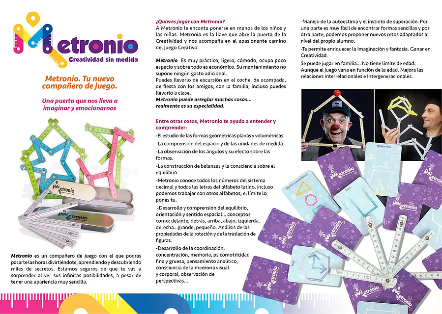 fullet_metronio62.jpg