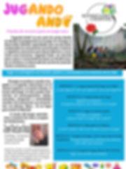 10 PicsArt_07-01-12.57.00.jpg
