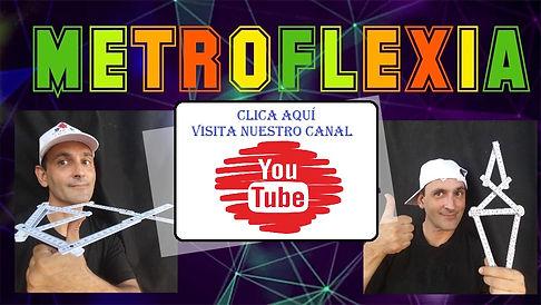 METROFLEXIA PROMOCION CARTEL.jpg