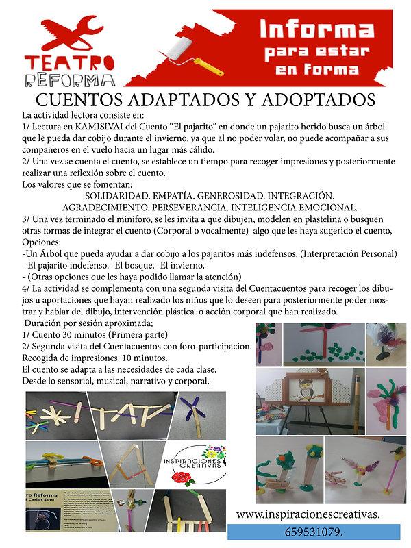 cUENTOS aDAPTADOS Y aDOPTADOS.jpg