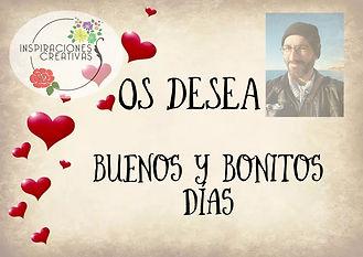 BUENOS Y BONITOS DIAS.jpg