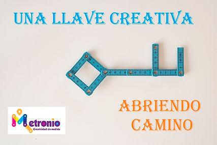 33 METROIMAGEN LLAVE CREATIVA ABRIENDO CAMINO.jpg