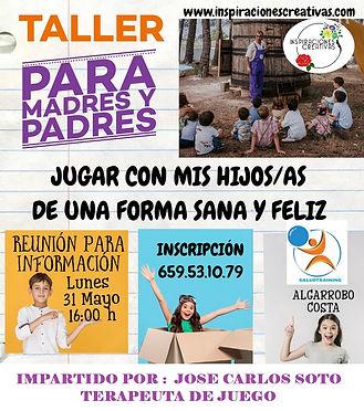 TALLER MAPAS ALGARROBO MAYO 2021.jpg