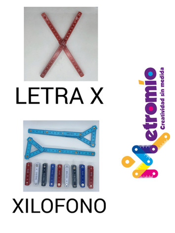 1 LAMINA X METRO.jpg