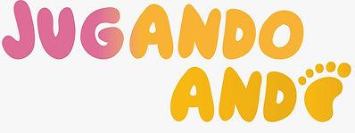 Logo_Jugando_Baja_definición.jpg