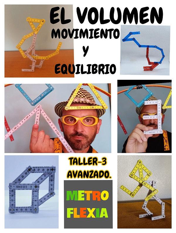 TALLER METROFLEXIA 3 AVANZADO.jpg