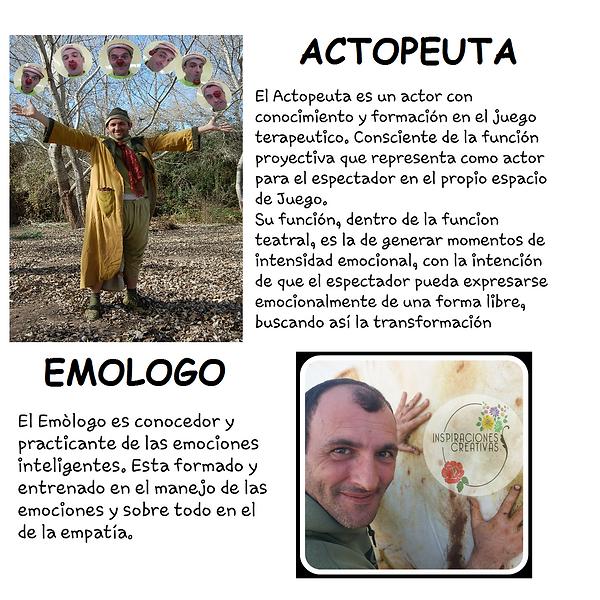 Actopeuta Emologo.png