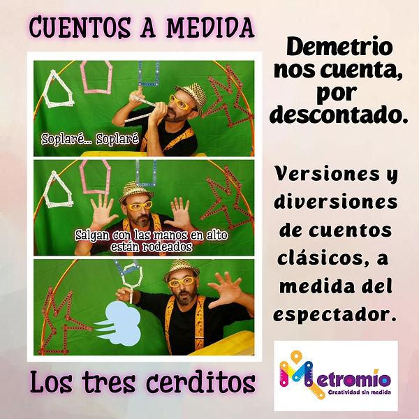 TRES CERDITOS CON SINOPSIS.jpg