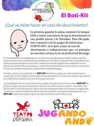 PicsArt_06-30-01.08.38.jpg