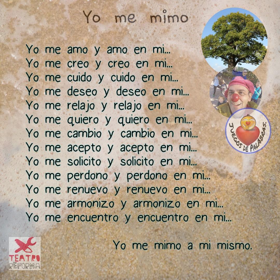 8 Con Mimo