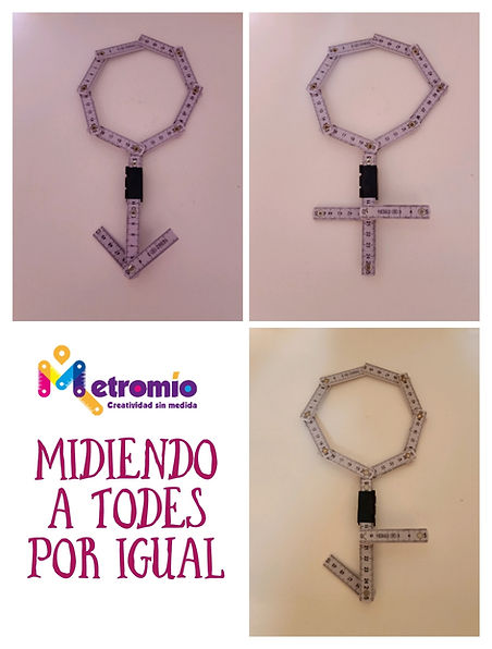 29 METROIMAGEN MIDIENDO A TODES POR IGUAL.jpg
