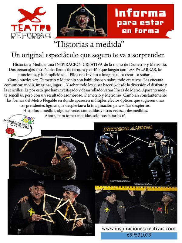 Historias a Medida.jpg
