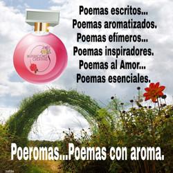 Poemas esenciales