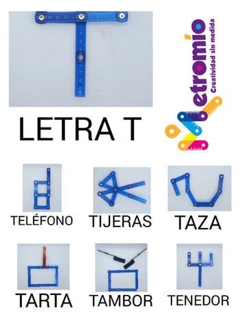 1 LAMINA T METRO.jpg